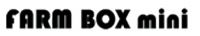 farm box mini_logo_150.png